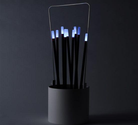 scent lamp6