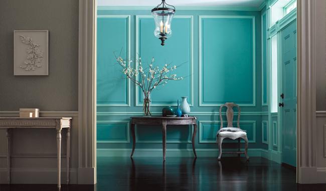 ikea living room furniture ideas home design furniture