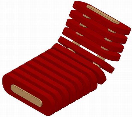 segmented chair3