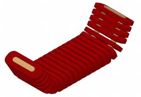 segmented chair4
