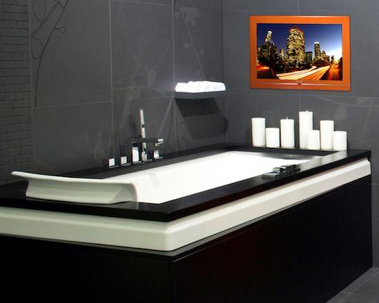 seura hydra bathroom thumb 550x440 23911