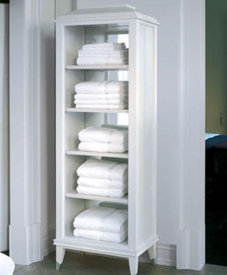 shagreen towel racks