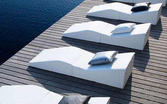 shape lounge4