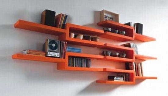 shelf top 183