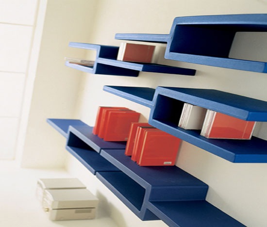 shelf 183