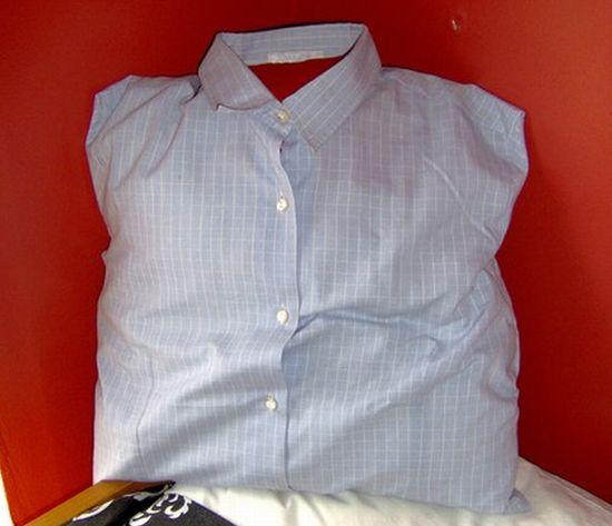 shirt cushion2