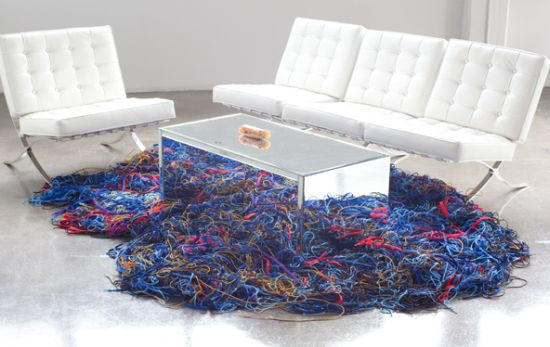 shoelace rug4