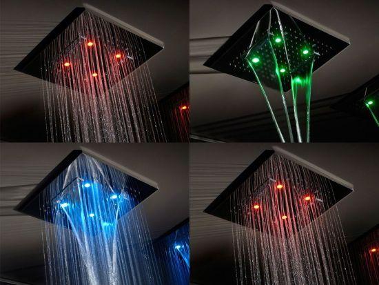 shower K5yrQ 1822