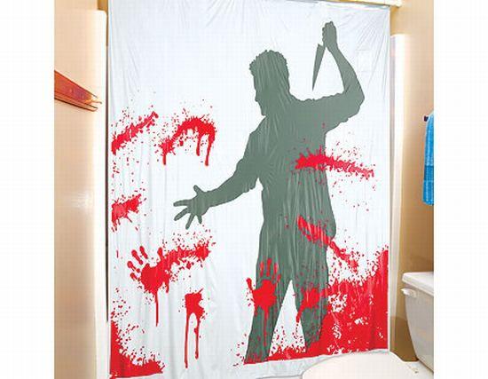 shower curtain 8q7Sx 3858