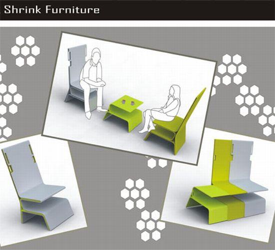 shrink furniture1
