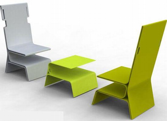 shrink furniture2