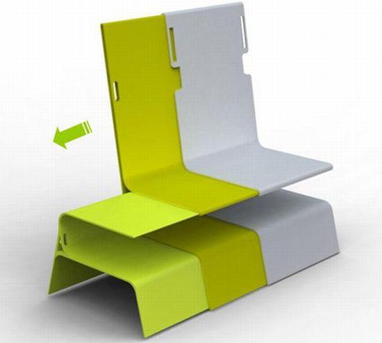 shrink furniture3