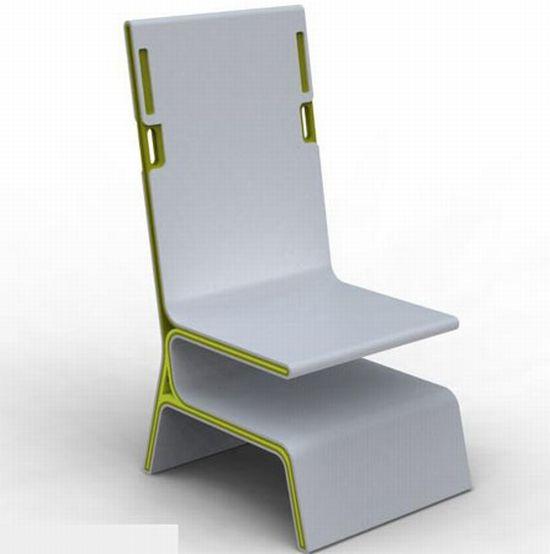 shrink furniture4