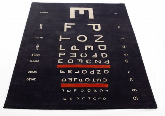 sightlines carpet