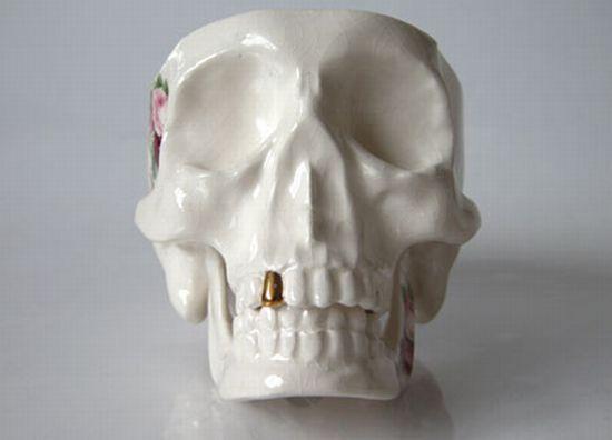 skullmate2
