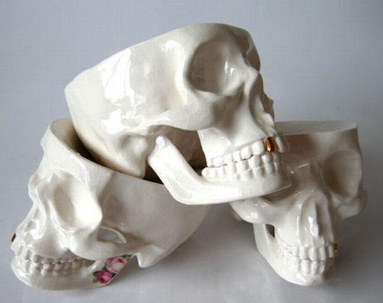 skullmate5