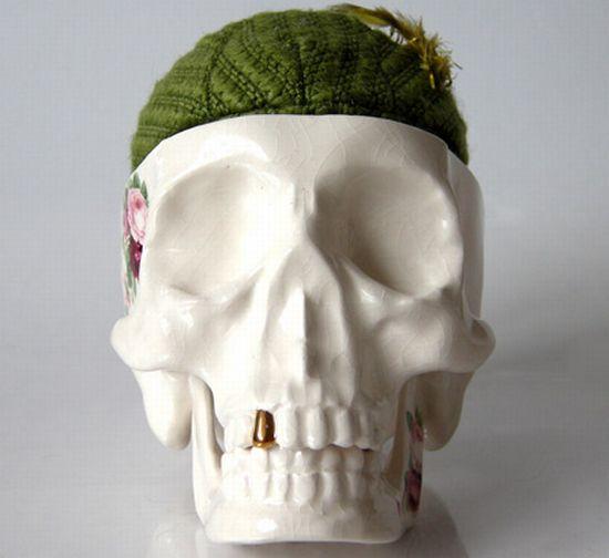 skullmate