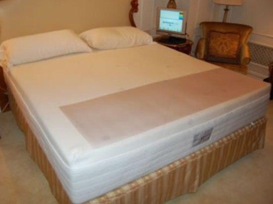 sleep number bed 1 a4fz8 88