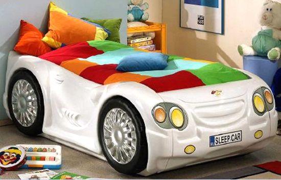 sleepcar2