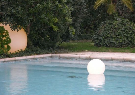slide swimming pool lights3