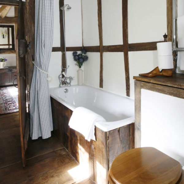 Small Bathrooms That Do Not Seem Small Home Improvement Guide By Dr Prem
