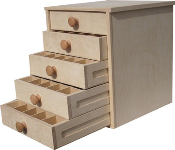 Small Wooden Storage Cabinets ~ Wooden storage cabinets hometone