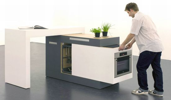 small type kitchen1