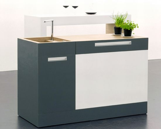 small type kitchen3