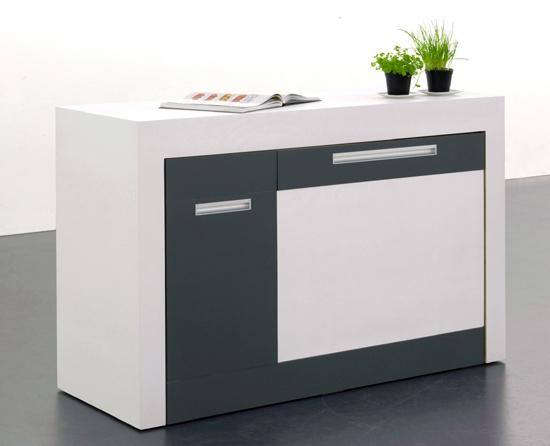 small type kitchen4
