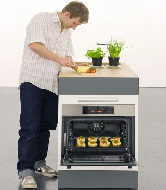 small type kitchen5
