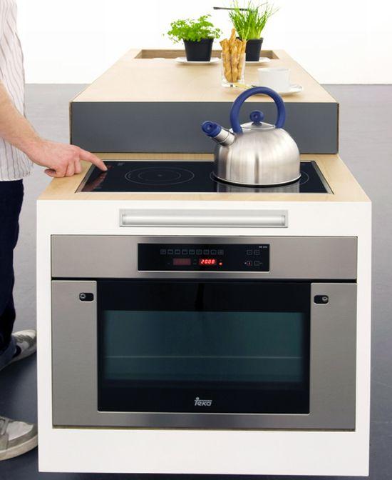 small type kitchen6