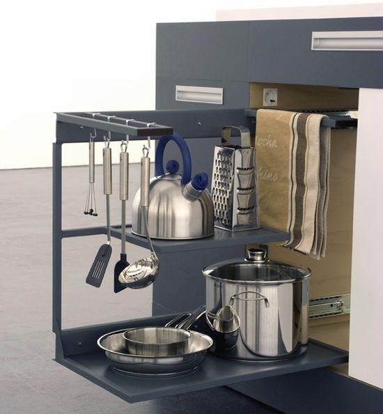 small type kitchen8