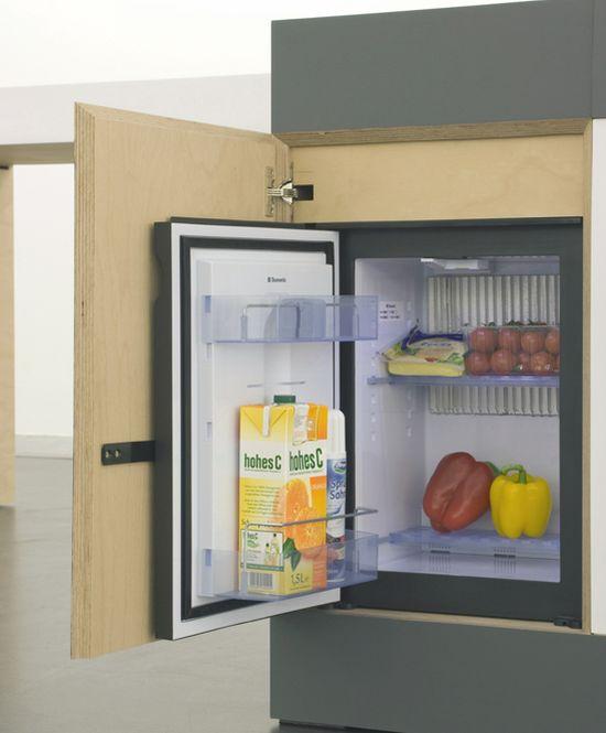 small type kitchen9