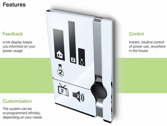 smart switch2