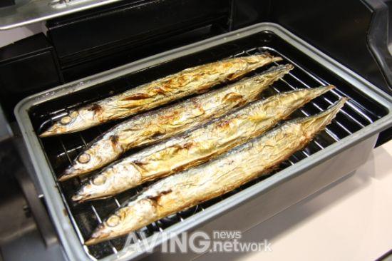 smokeless grill2