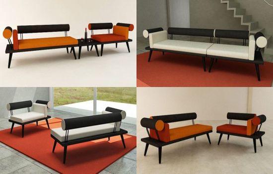 sof sofa 10
