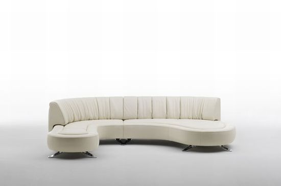 sofa 3 QMeiK 1822