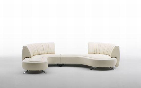 sofa 4 Lgml3 1822