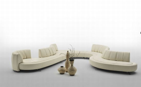 sofa 6 NPXrl 1822