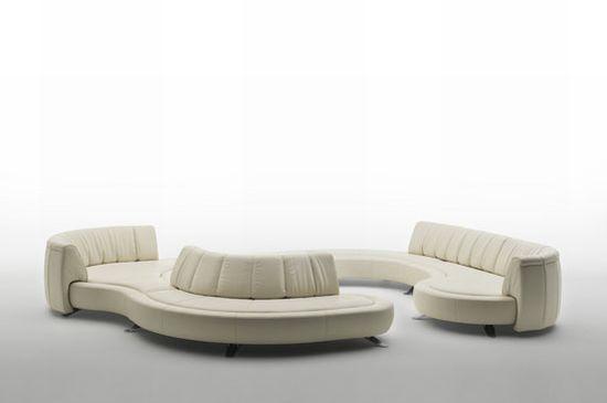 sofa 7 B6QFS 1822
