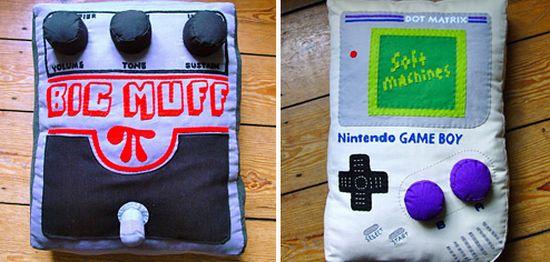 soft machines pillows1