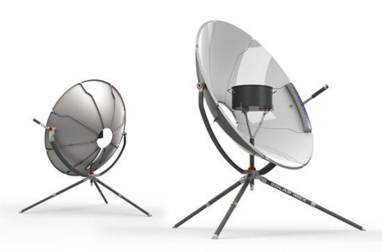 solar ibex cooker 01