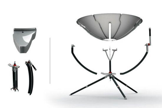 solar ibex cooker 02