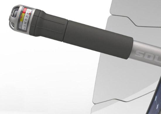 solar ibex cooker 03