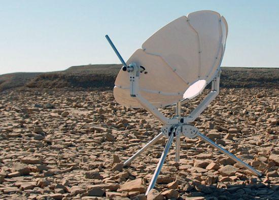 solar ibex cooker 04