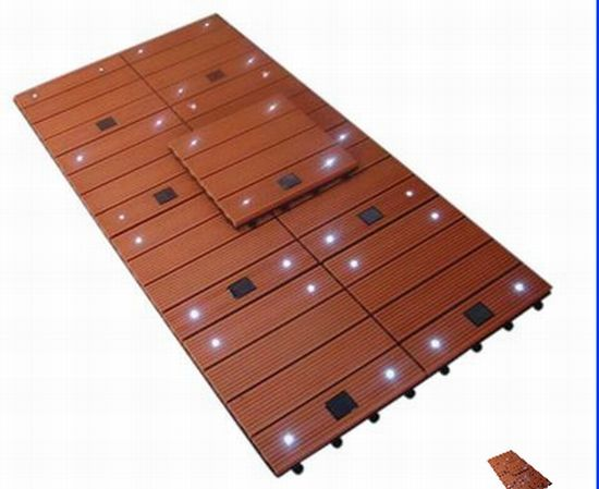solar panel walkway tiles1