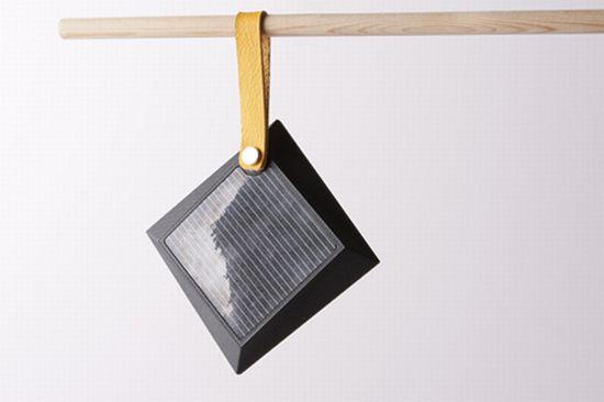 solar powered lamp2