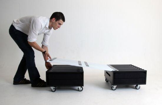 somnys transformer furniture2