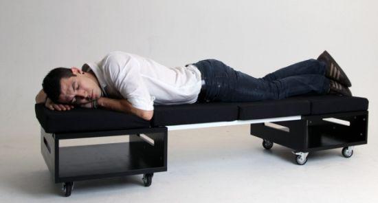 somnys transformer furniture4