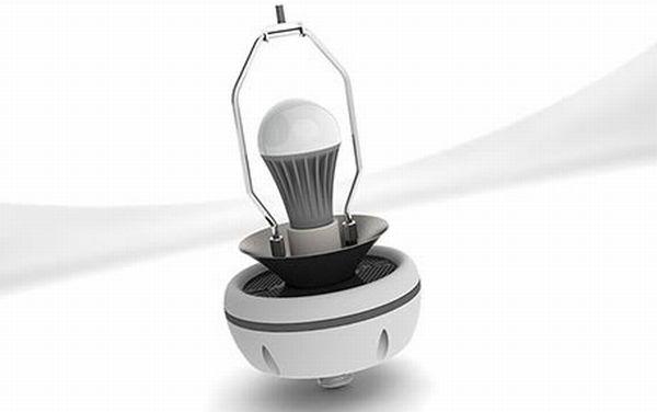 sound of light speakers 2